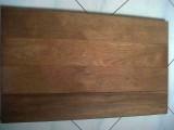 Flooring Merbau Solid