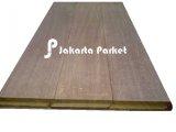 Harga Flooring Lantai kayu camar