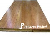 Flooring Pakit Uv
