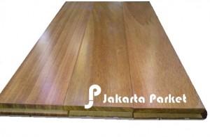 Flooring Pakit Uv